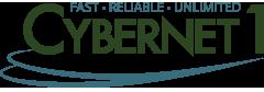 Cybernet1